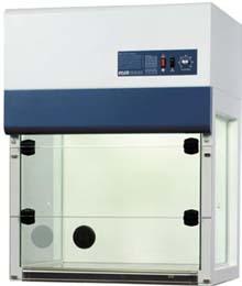 Esco Vertical Laminar Flow Cabinet Cabinets Matttroy